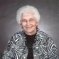 Nancy Lee Babb Brown
