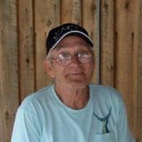 Jerry D. Fillinger