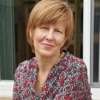 Jadwiga Eva Kaczmarczyk
