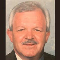 Charles Agnew Posey Jr.