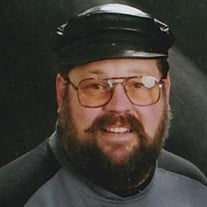 Gregory Duane Sherrill