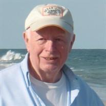 Walter A. Slack Sr.