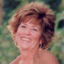 Susan Lynn DeMarie