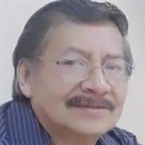 Jesus Maximo