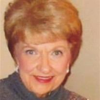 Theresa H. Guzinski