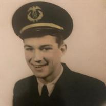 Mr. William D. Vernon