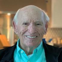 Murray H. Guttman