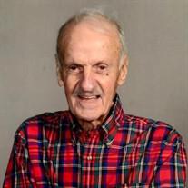 "William P. ""Bill"" Taylor"