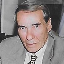 Ronald C. Fiore