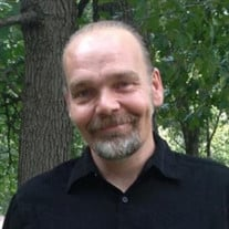 James Lee Nolan
