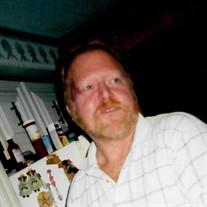 Michael Frederick Umbowers Sr.