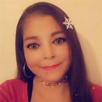 Janel Ibarra