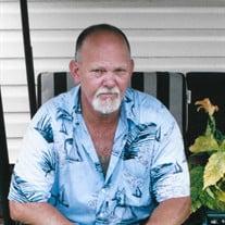 Jerry Poole