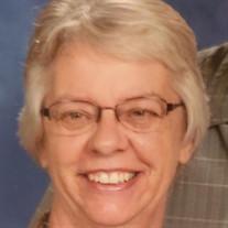 Susan A. Collins