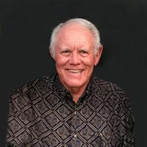 Robert V. Cole