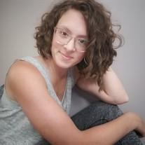 Elyse Michelle Pevensie