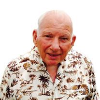 Robert A. Osburn