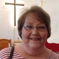 Susan Denise Holt Oguin