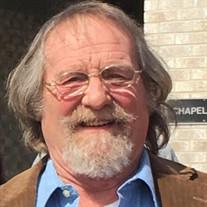 Larry John Lemke