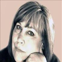 Deanna L. Raines