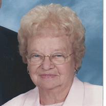 Dorothy HOBEIN