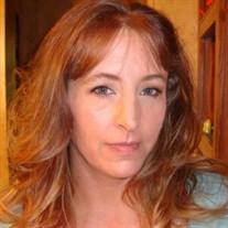 Brenda P. Belcher