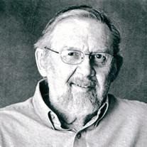 Dr. Robert Reilly