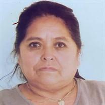 Godeleva Maria Rivera