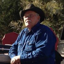 Arnold Eli Dennis