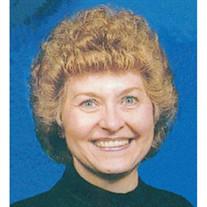 Linda J. Magnuson