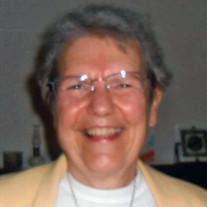 Patricia J. Deihl