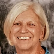 Linda M. Carney