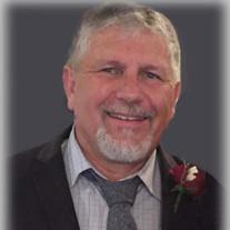 Jeffrey Lynn Broussard