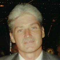 James Edward (Jim) Bigos