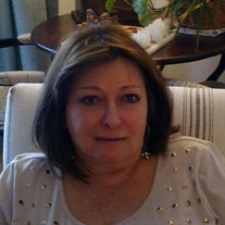 Marion L. Crocilla