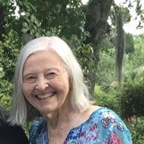 Linda Clayborn Richardson