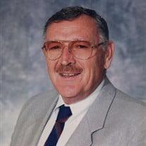 Donald Duane Bolhuis