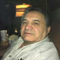 Garry Lee Gallegos