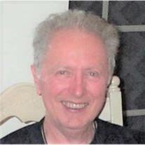 Marven M Smith
