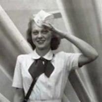 Phyllis Knysz