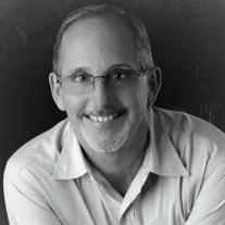 Dale Earl Roberts