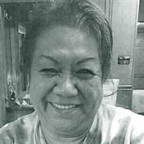Lea H. Apo