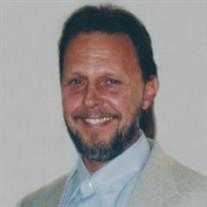 Jack J. Greenwood