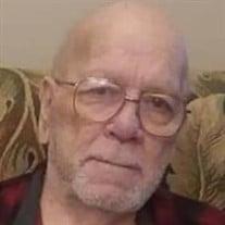 Vernon L. Steele
