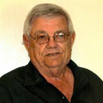"Robert ""Bobby"" Earl Futch"