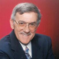 Paul Joseph Ribaudo Jr.