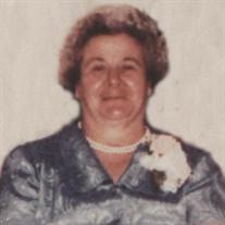 Leonore Petrick