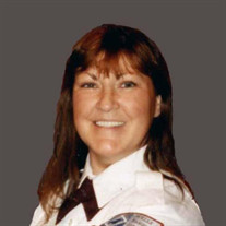 Linda K. Feller
