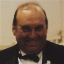 Douglas Lee Renick