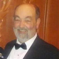 Michael D. Chamberlin